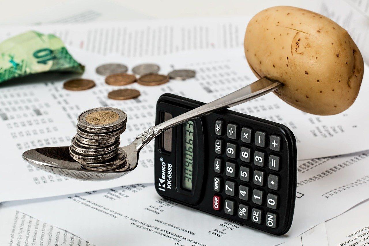 Διαχείριση ρίσκου και χρημάτων, Μέρος Ι